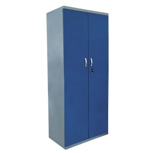 Lockers and safes Cabinet