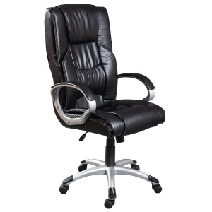 Executive chairs Zeus