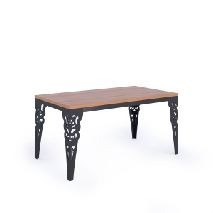Coffee Coffee table S-3